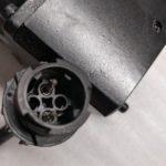 Cabin tilt pump For Volvo FM FH 20702682 20917287 Truck