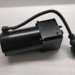 Cabin tilt pump For Volvo FM FH 20702682 20917287 Truck