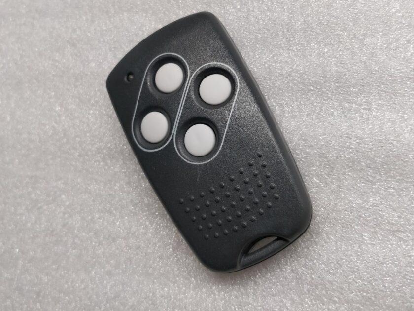 Remote RF Sender 58583 for Dewert