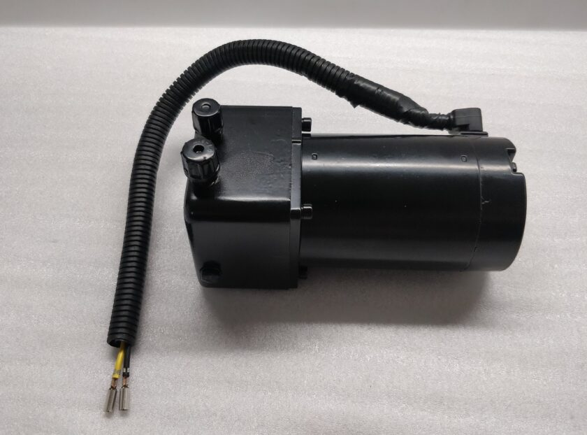 Electric Pump T 24095294 for Volvo Truck Bus