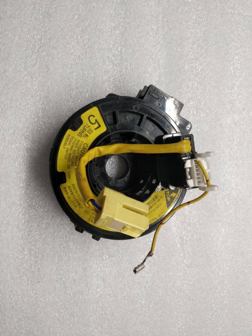 airbag squib clock spring MR2 mk3 Celica 99-05 84306-52020