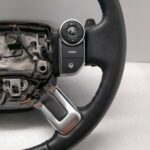 Range Rover L405 L494 Steering Wheel Heated Discovery