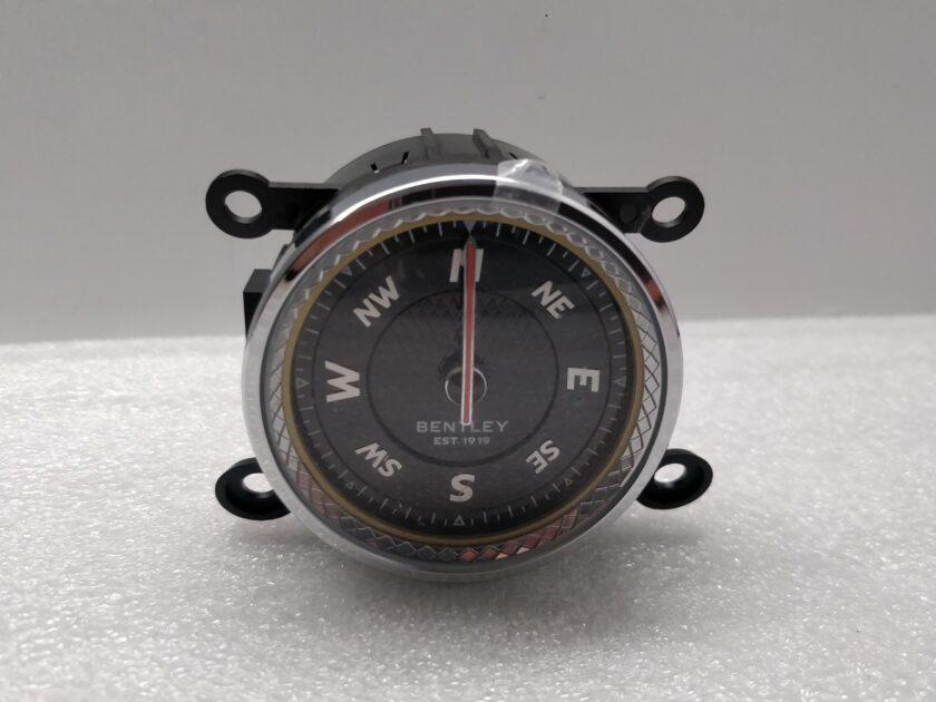 Bentley Gauges Compass 3SA919107 D