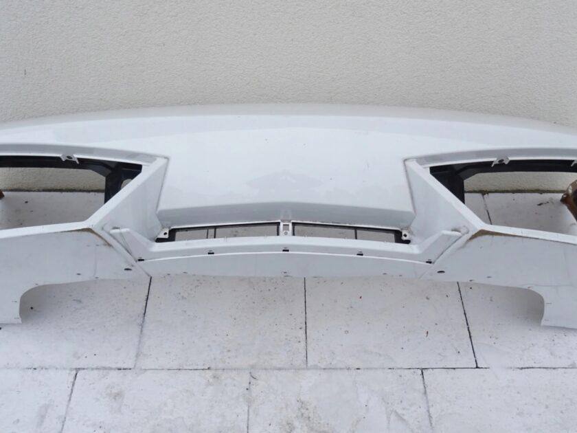 Gallardo LP560 Front Bumper 2008-2012