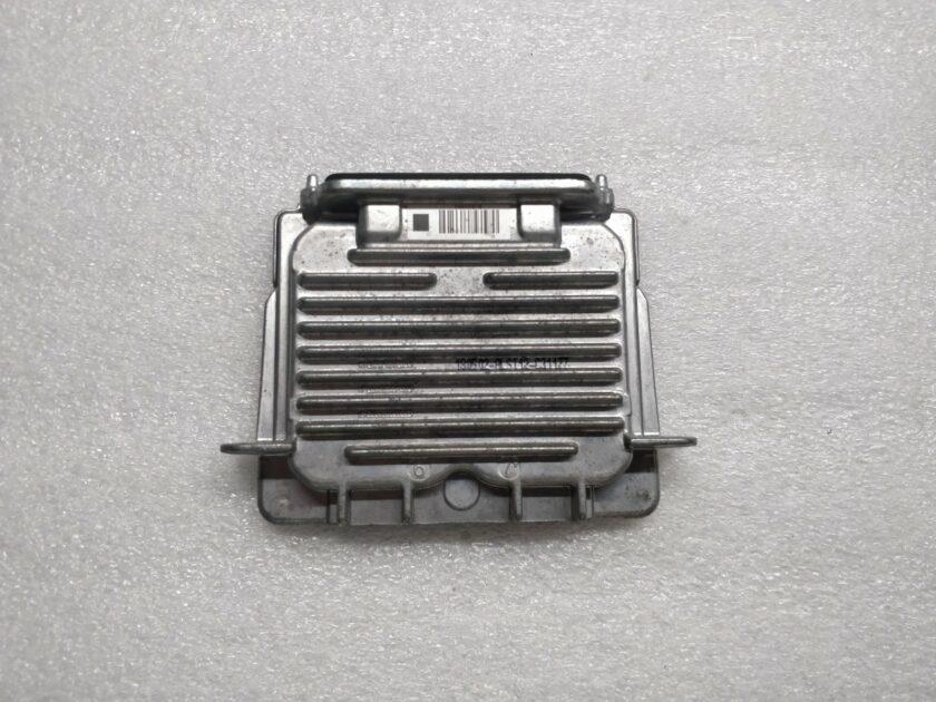 Xenon Ballast Levante 90035944 9806086580 DS3 Citroen Module